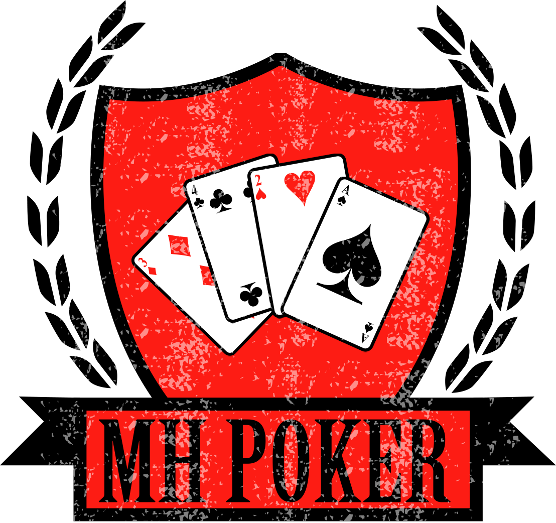 Mountain House Poker