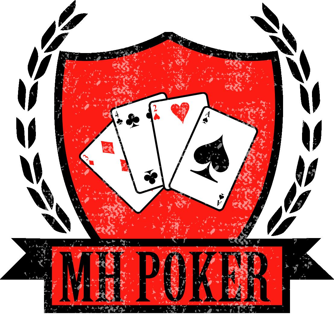 Mountain House Poker